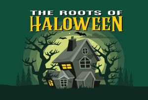 The-Roots-Of-Halloween