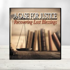 A-Case-For-Justice-CD.jpg