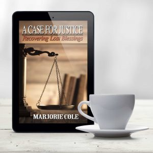 A-Case-For-Justice---EBook.jpg