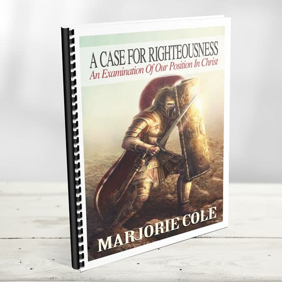 A-Case-For-Righteousness.jpg