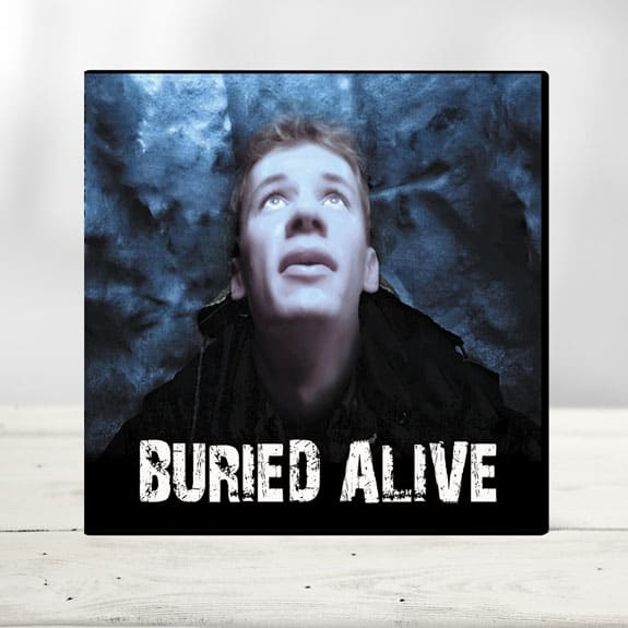 Buried-Alive.jpg