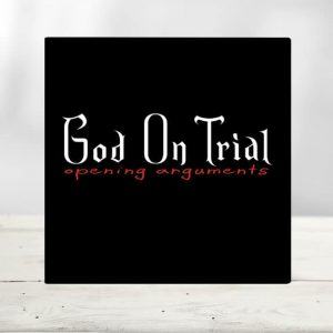 God-On-Trial.jpg