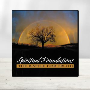 Spiritual-Foundations.jpg
