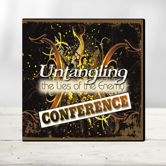 Untangling-The-Lies-Conference.jpg